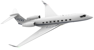Малая авиация во Франции и Монако