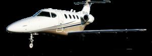 Бизнес и деловая авиация в России