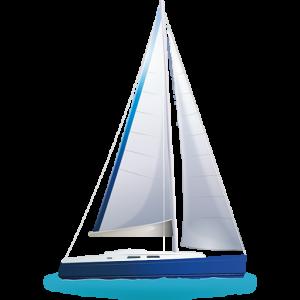 Страхование яхт