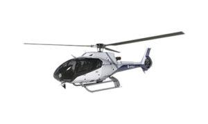 Заказать вертолет из Ниццы в Монако
